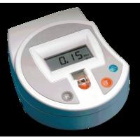 OroTox Colorimeter
